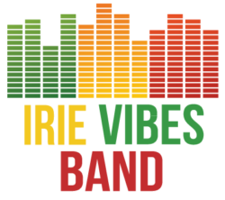 Irie Vibes Band